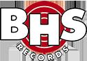BHS_Records_klein